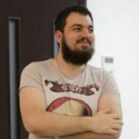 Роман Сорочан (sorochanroman) – Web разработчик