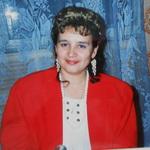 ИРИНА Николаева (irinageorgievna2016) – учитель русского языка и литературы,пользователь ПК,1С торговля+склад7,7