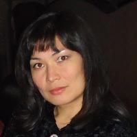 Инна Аксёнова (aksyinna) – Журналист, копирайтер, редактор, корректор