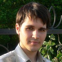 Константин Шакуров (konstshakurov) – Бизнес-аналитик