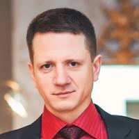Вячеслав Дахно (osmosovsky) – фильтры обратного осмоса