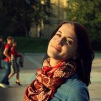 Taisiia Kovalenko (taisiia) – IT recruiter