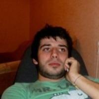 Виктор Пьявкин (pyavkinviktop) – автозапчасти