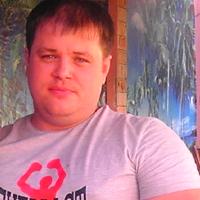 Игорь Борщенко (igoi6463) – Автоэлектрик, установка доп. оборудывания