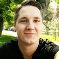 Артур Науменко (arthurmccay) – Junior Android Developer