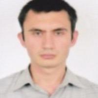 Амет Люманов (ametka93) – Системная инженерия, Сетевое программирование, Базы данных