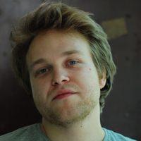 Олег Давыдкин (olegdavydkin) –