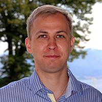 Евгений Шапошников (shaposhnikkov) – Аналитик, Менеджер проектов