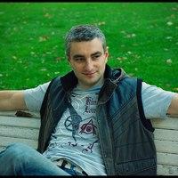 Вадим Васильев (tyrspb) – Интернет-маркетинг