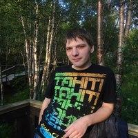 Александр Фёдоров (wigneddoom) – Программист. Встраеммое ПО. системное ПО и т.д.
