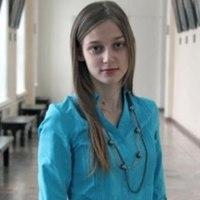 Анна Коновалова (annank) – Копирайтинг
