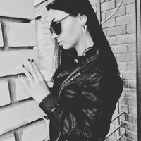 Анна Жаркова (ewgeniazharkova) –