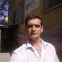 Эдуард Харламов (volgvoa) – Оценка и экспертиза