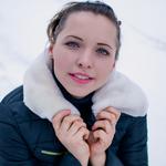linysia-savchenko