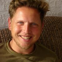Юра Гинзбург (giur) – Developing ASP.NET MVC 4 Web Applications