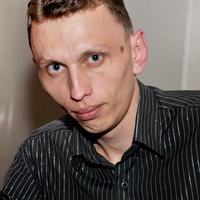 Евгений Конышев (evgen777kes) –