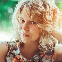 Anna Tarasenko (anna-tar) –