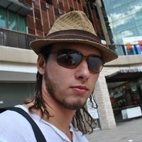 Артём Пономарёв (garorobe) – Рзаработчик C++