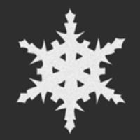 Виктор Айсин (icy-224) – UI/UX Designer