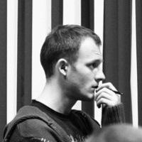 Misha Bobyskuy (bobyskuymm) – Web-разработчик
