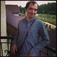 Дмитрий Головинов (zvoice) – Главный эксперт по информационной безопасности