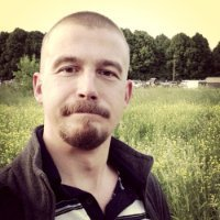 Alexander Drunin (drunin-564) – Project Manager