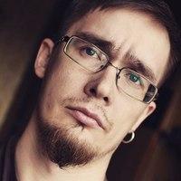 Дмитрий Гурин (m03g) – PHP Developer