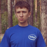 Владимир Костюков (vkostyukov-768) – Scala/Java/JVM Enthusiast