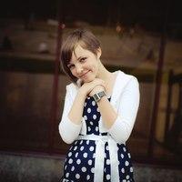 Анна Дышлова (rapira101) – PHP-разработчик