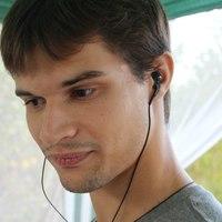 Алексей Кирсанов (abiron-994) – PHP, Data Mining