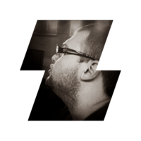 Александр Захаров (jnk) – Flash-баннеры