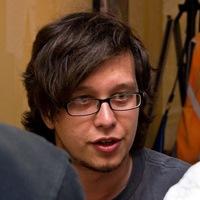 Антон Бравин (rootools) – Unity3d