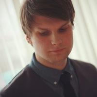 Сергей Liar (liar-1216) – Веб-разработчик