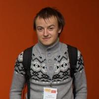 rozhkovsky-1256