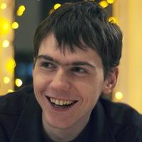 Антон Арефьев (diy9) – программист PHP