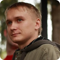 tsyganov-ivan