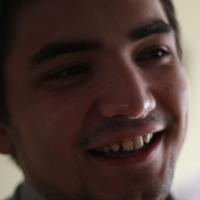 Антон Голик (golikanu) – Веб-разработчик