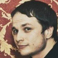Денис Воловенко (immelstorn) – .NET developer