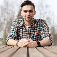 Denis Grammakov (grammakov-1670) – Full stack: Ruby/Rails, JS, Front-end, Project management