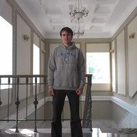 Александр Муравья (kyberorg) – Продукты Atlassian