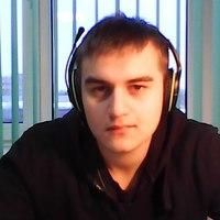 Владимир Иваненко (hrusska) – php-разработчик