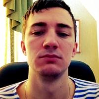 Евгений Лихолетов (bsboris) – Ruby on Rails разбработчик