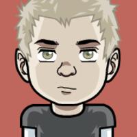 Денис Нюхалов (denisn-2150) – web-разработчик