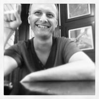 Кирилл Шаврак (kxxb) – MySql, PHP (yii), ExtJs 4 разработчик