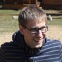 Андрей Медведев (niceloki) – web-разработчик, 1С-Битрикс, PHP