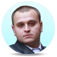 Виталий Кушпель (vk1110001) – Web-мастер
