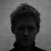 Юрий Ковалев (nightcoder) – Front-End Developer