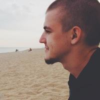Роман Булах (romanbulah) – дизайнер