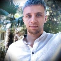 alexstnv