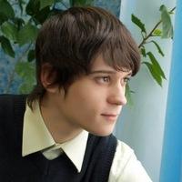 Денис Медведь (mdenis-2892) – Cpp, Qt, PHP, Yii, JS, JQuery - developer.